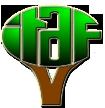 Institut Technique de l\'Arboriculture Fruitiere et de la Vigne
